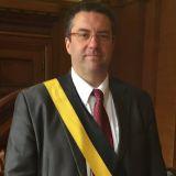 Philippe Hembise